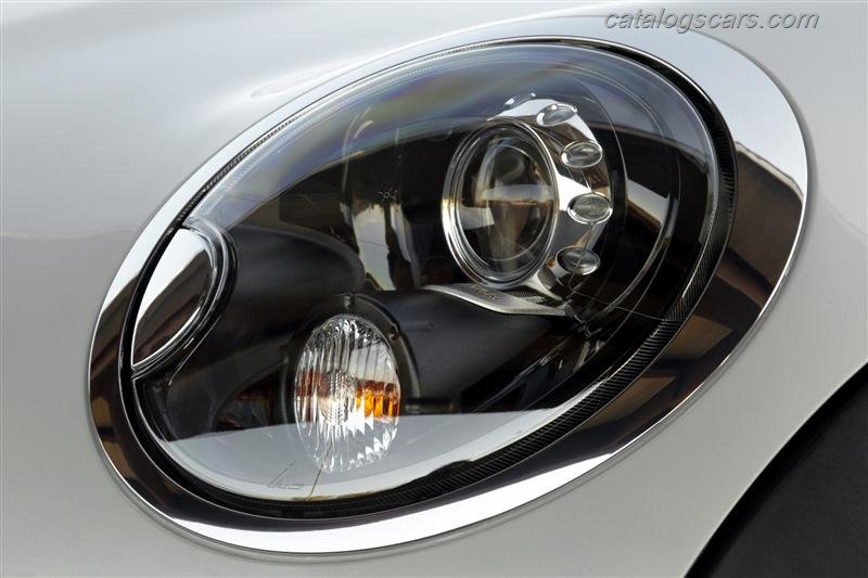 صور سيارة مينى كوبيه 2012 - اجمل خلفيات صور عربية مينى كوبيه 2012 - MINI Coupe Photos MINI-Coupe-2012-800x600-wallpaper-0142.jpg