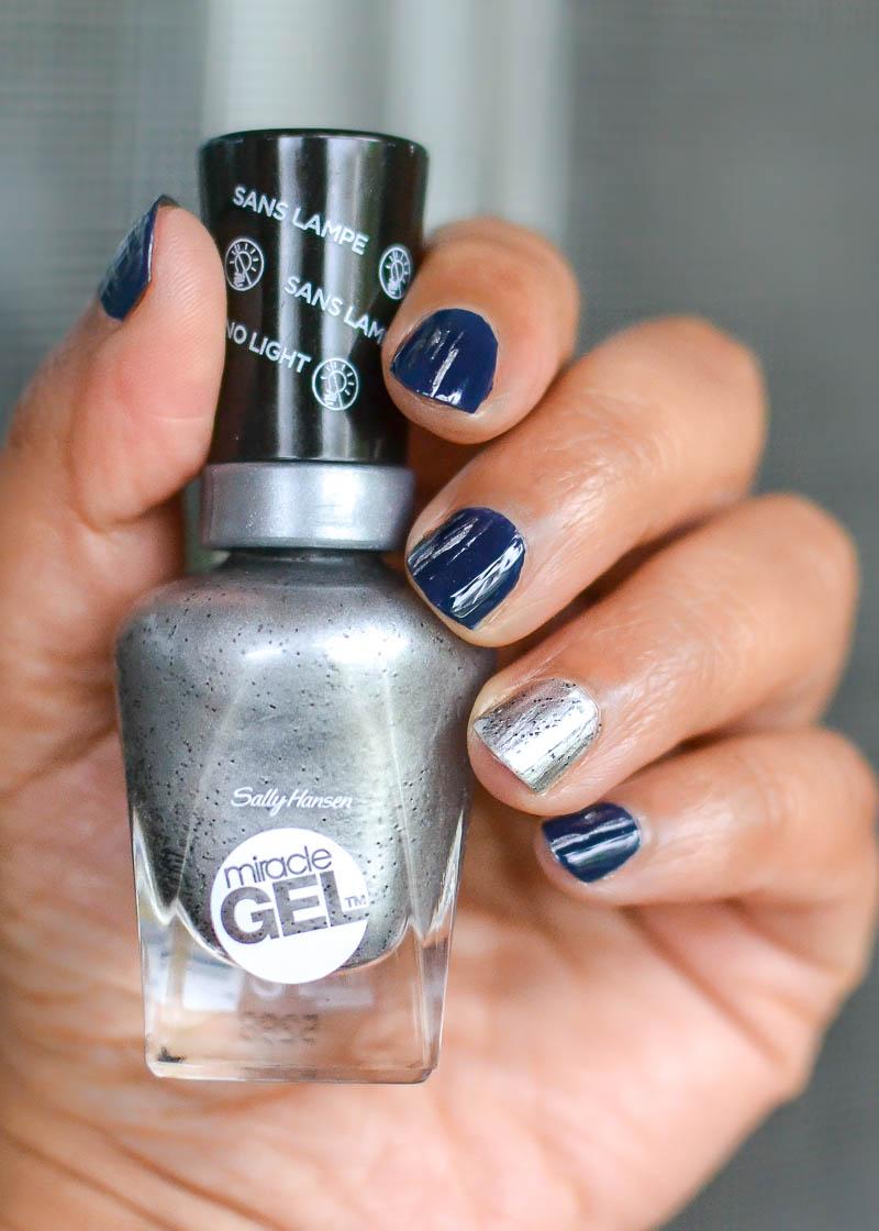 Glossy  Nails Spa Palm Harbor Fl