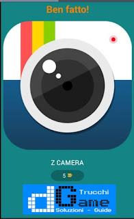 Soluzioni App guessing livello 30