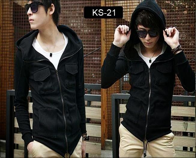 http://jaketanime.com/hoodedjaket_koreanstyle