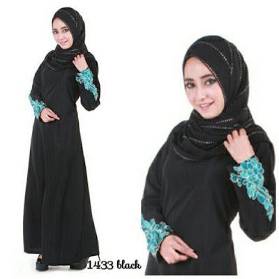 borong dress murah giler, borong dress, borong dress murah,  dress untuk diborong, lace, dress, dress untuk pengapit,  bridesmaid,