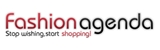 Vezi reducerile pe www.fashionagenda.ro