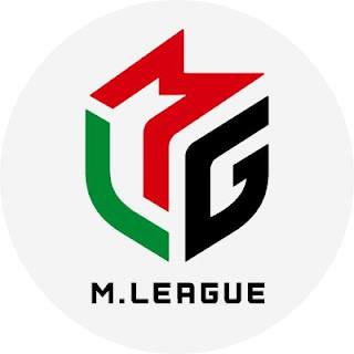 https://twitter.com/m_league_