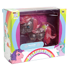 My Little Pony Snuzzle The Loyal Subjects SDCC G1 Retro Pony