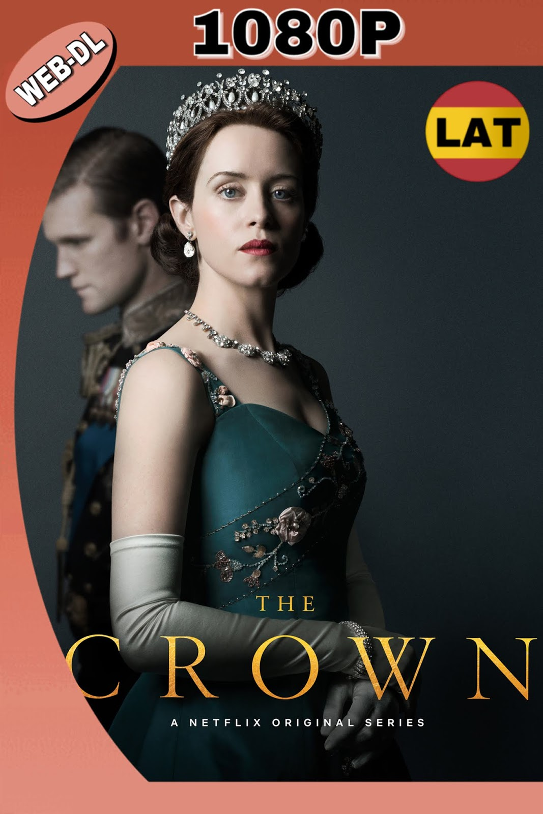 THE CROWN 2016 TEMPORADA 2 NF WEBDL 1080P 25GB.mkv