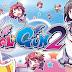 Gal*Gun 2 - Le jeu est maintenant disponible sur Steam