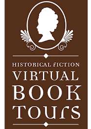 Historical Fiction Book Reviewer