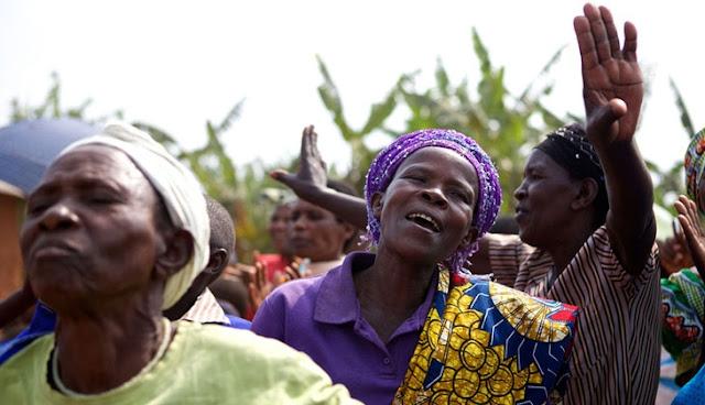 Governo e parceiros debatem dividendo demográfico de Moçambique
