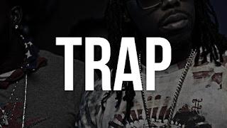 Homicide - Hard Trap Instrumental (For Rappers)