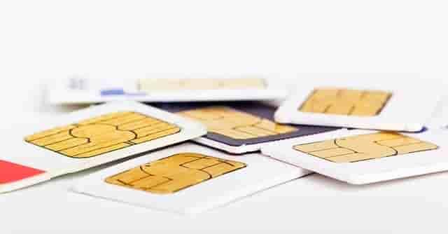 Cara Unreg Kartu Telkomsel, 3, XL atau Axis, Indosat, dan Smartfren