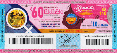 KeralaLotteryResult.net , kerala lottery result 7.8.2018 sthree sakthi SS 118 7 august 2018 result , kerala lottery kl result , yesterday lottery results , lotteries results , keralalotteries , kerala lottery , keralalotteryresult , kerala lottery result , kerala lottery result live , kerala lottery today , kerala lottery result today , kerala lottery results today , today kerala lottery result , 7 08 2018 7.08.2018 , kerala lottery result 7-08-2018 , sthree sakthi lottery results , kerala lottery result today sthree sakthi , sthree sakthi lottery result , kerala lottery result sthree sakthi today , kerala lottery sthree sakthi today result , sthree sakthi kerala lottery result , sthree sakthi lottery SS 118 results 7-8-2018 , sthree sakthi lottery SS 118 , live sthree sakthi lottery SS-118 , sthree sakthi lottery , 7/8/2018 kerala lottery today result sthree sakthi , 7/08/2018 sthree sakthi lottery SS-118 , today sthree sakthi lottery result , sthree sakthi lottery today result , sthree sakthi lottery results today , today kerala lottery result sthree sakthi , kerala lottery results today sthree sakthi , sthree sakthi lottery today , today lottery result sthree sakthi , sthree sakthi lottery result today , kerala lottery bumper result , kerala lottery result yesterday , kerala online lottery results , kerala lottery draw kerala lottery results , kerala state lottery today , kerala lottare , lottery today , kerala lottery today draw result,