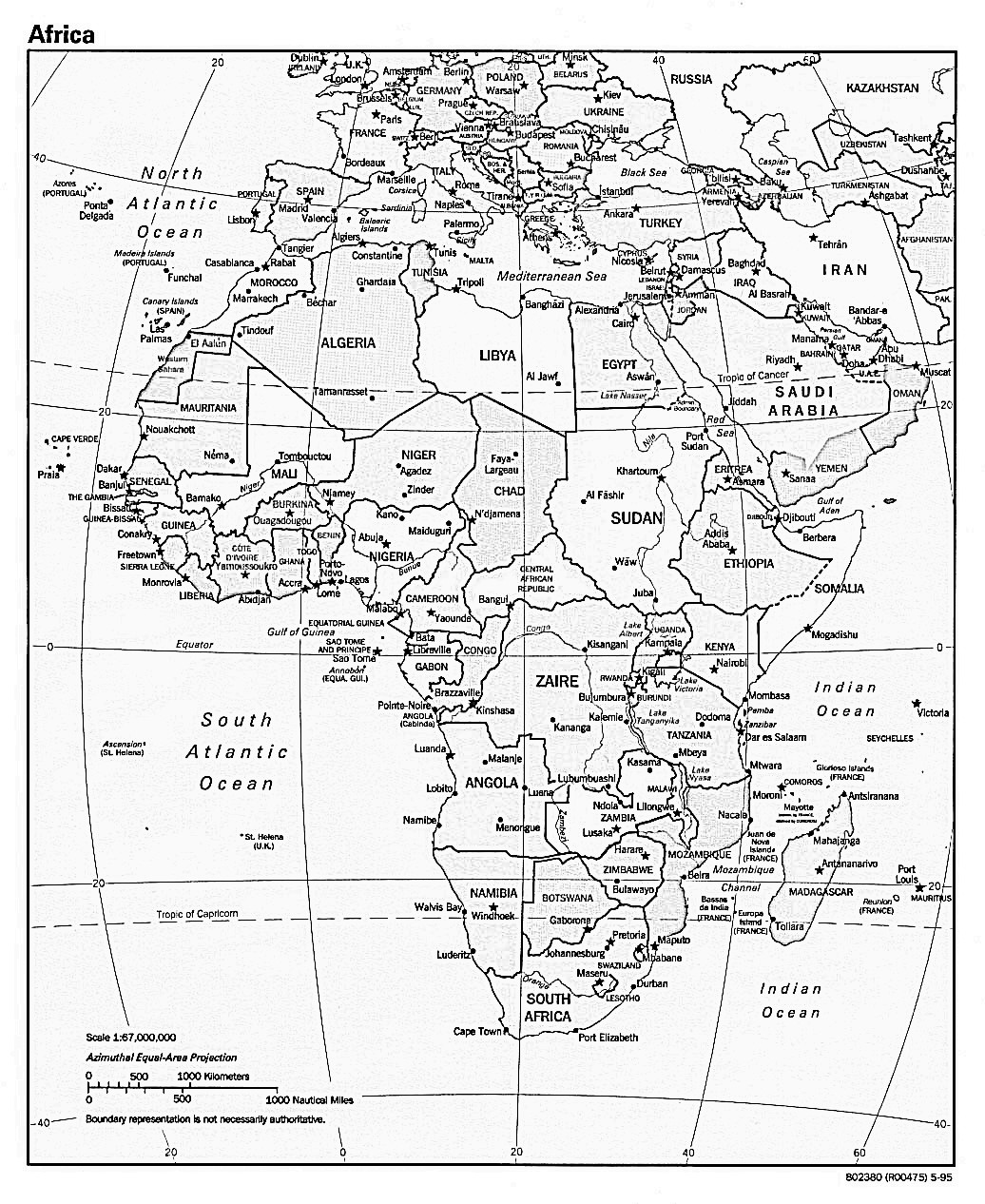 Gambar Peta Dunia Hitam Putih Doylc Asia