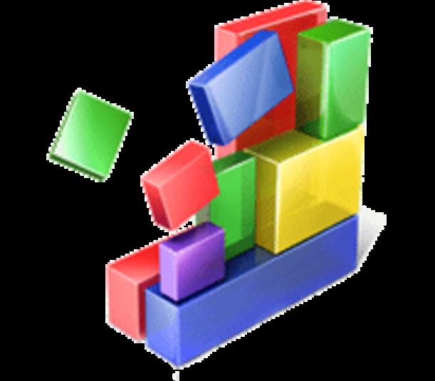 FILE TÉLÉCHARGER 4.4.2.0 AUSLOGICS RECOVERY