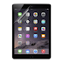 Win a fully loaded iPad Air 2 Sweepstakes