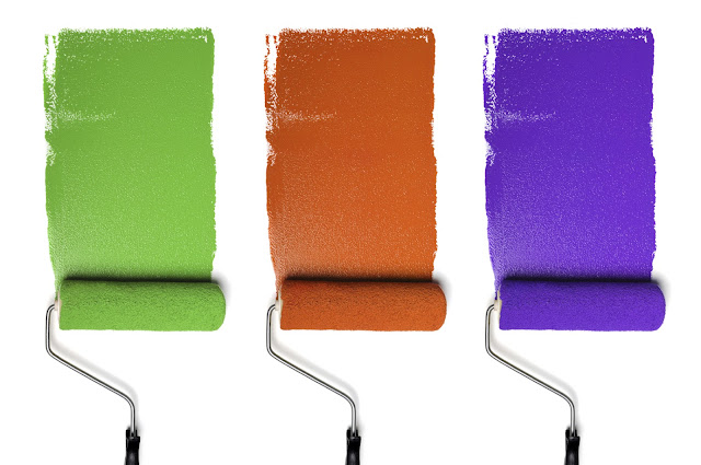All You Need to Know about Painting Appliances