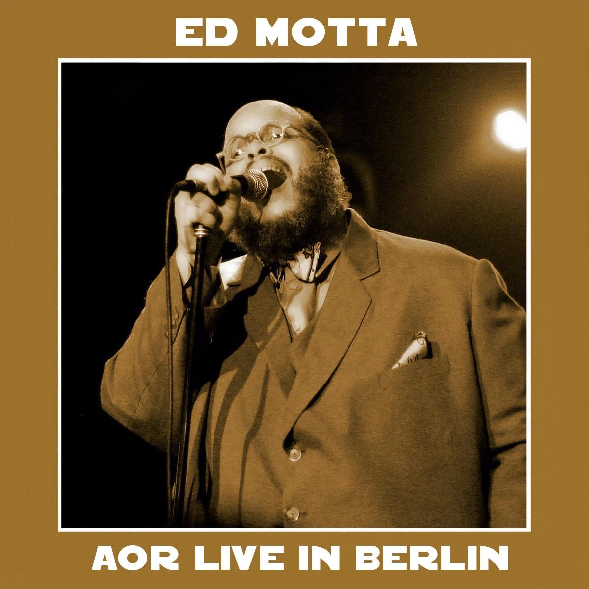 ED VIVO BAIXAR AO DVD CD MOTTA POPTICAL