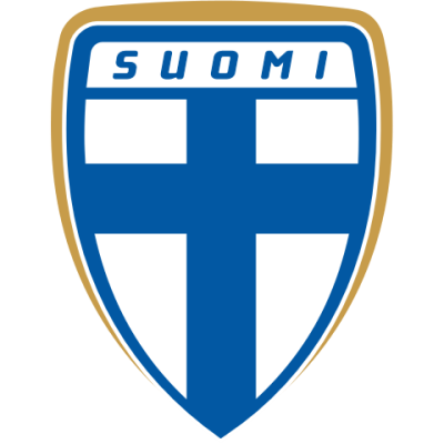 Recent Complete List of Finland Roster Players Name Jersey Shirt Numbers Squad - Position Club Origin