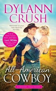 https://www.goodreads.com/book/show/36748602-all-american-cowboy
