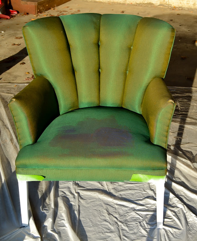 Fabric Spray Paint Home Depot Home Painting Ideas
