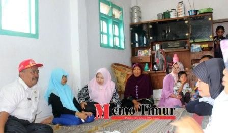 dr. Farida Alfawati, M.PPM