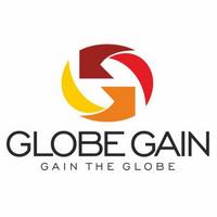 Рибейт сервис Globe Gain