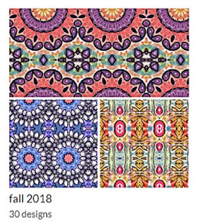fabric-collection-by-kimberly-mcguiness