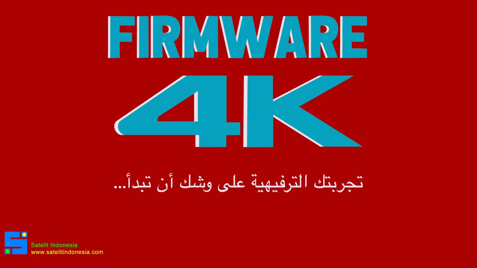 Download Software 4K Star Ultra R60000 Update Firmware Receiver