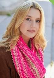 http://www.yarnspirations.com/pattern/knitting/shaker-rib-cowl