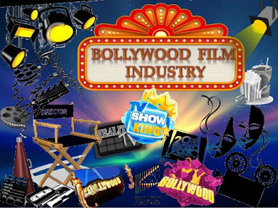 Bollywood Industry