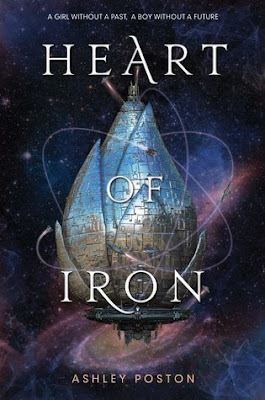 https://www.goodreads.com/book/show/35181314-heart-of-iron