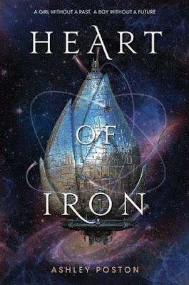 https://www.goodreads.com/book/show/35181314-heart-of-iron
