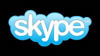 Skype konzultacie