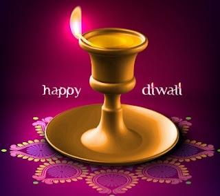 Diwali Photos images