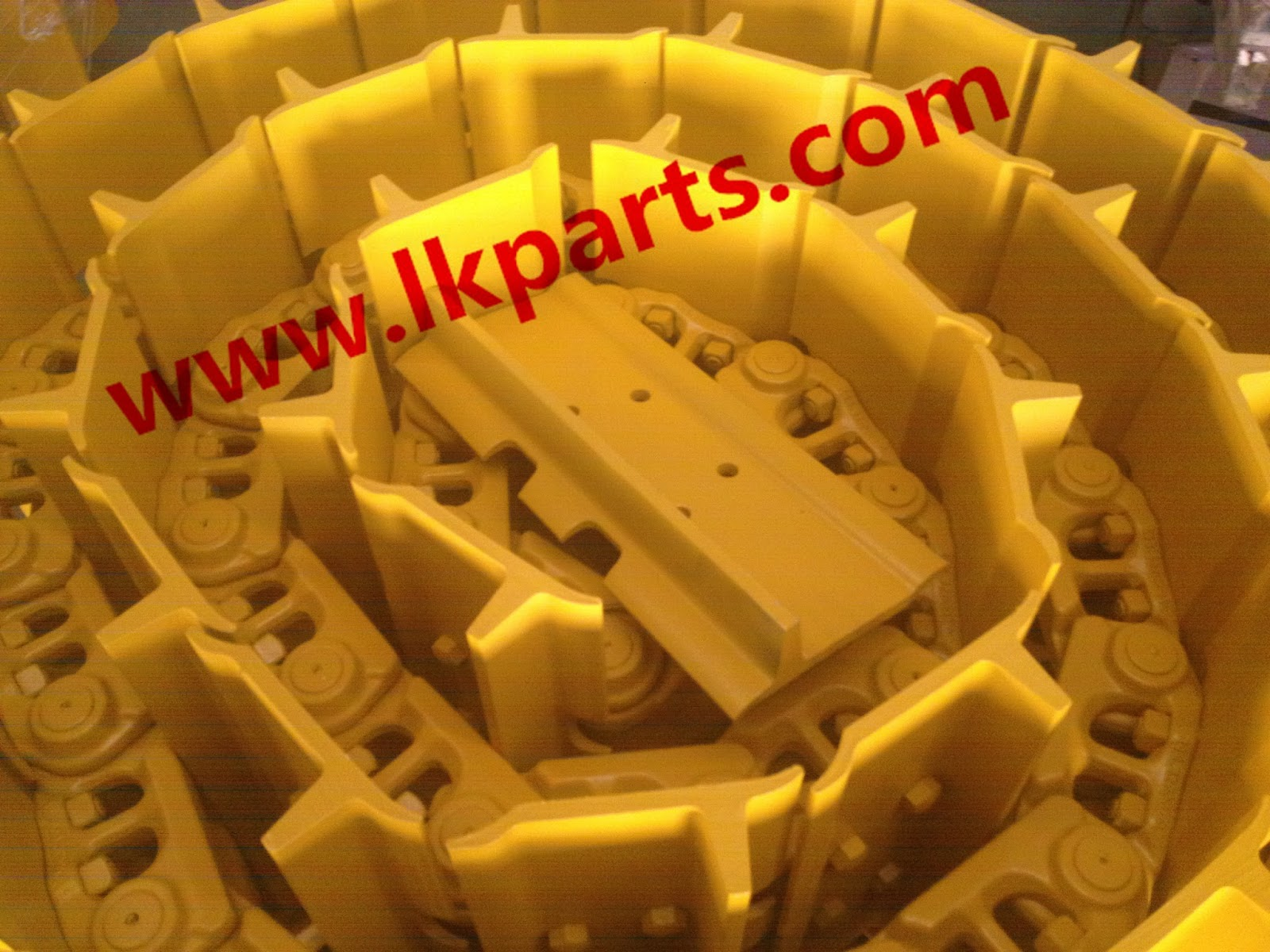 Roller dozer shoes - Clkf Is The Professional China Manufacturer Of Caterpillar Undercarriage Parts We Offer High Quality Track And Carrier Roller Idler Sprocket