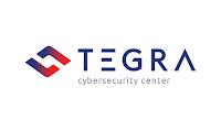 logo tegra image