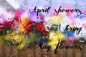 http://blog.swagbucks.com/2014/04/april-showers-of-swag-bucks-in-shop.html