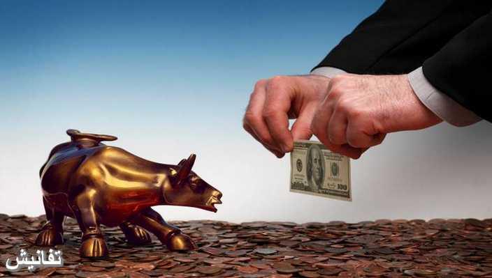 لعشاق الفوركس: العلاقات العكسية والطردية بين العملات والذهب والنفط