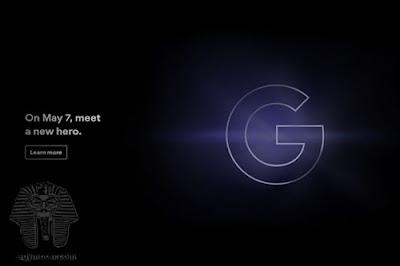 Google Pixel 3a  و 3a XL والشائعات والميزات والأخبار
