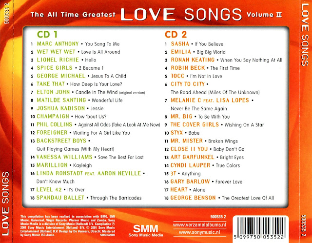 The all time greatest rock songs of the 60s 70s 80s 90s for Best house tracks of all time