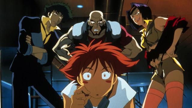 Se você é fã de anime, lhe recomendamos que dê uma lida nesta lista para comprovar se falta algum outro grande título nessa lista.