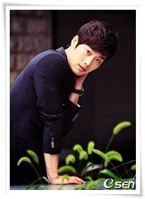 Kim Jae Won^^ ♥