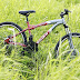 Bạn đã biết nơi bán xe đạp địa hình giá rẻ ở Hà Nội?