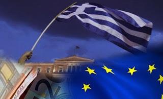 Bloomberg: Τα δέκα βήματα για την έξοδο της Ελλάδας από το πρόγραμμα