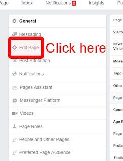facebook-video-monetization-2