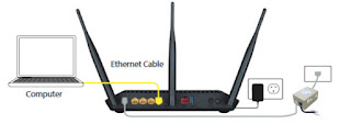 https://www.routerwswitch.com/2019/03/how-to-setup-d-link-dsl-2888a-Router.html