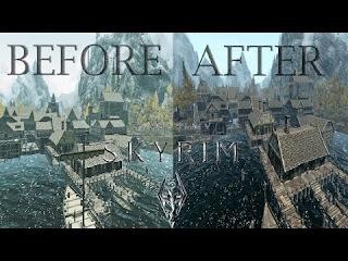 โหลดเกมส์คอม The Elder Scrolls V Skyrim Legendary