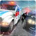 Ambulance Police Car Drift Rescue Driving Fun Game Game Tips, Tricks & Cheat Code