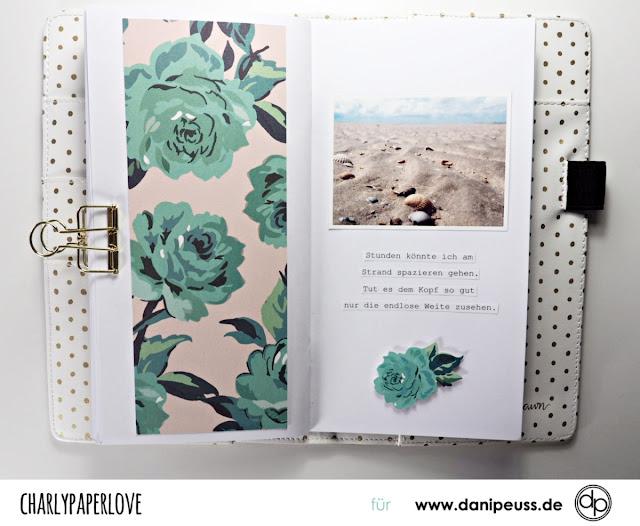 https://danipeuss.blogspot.com/2018/04/april-memory-notebook-kit-sarahs.html