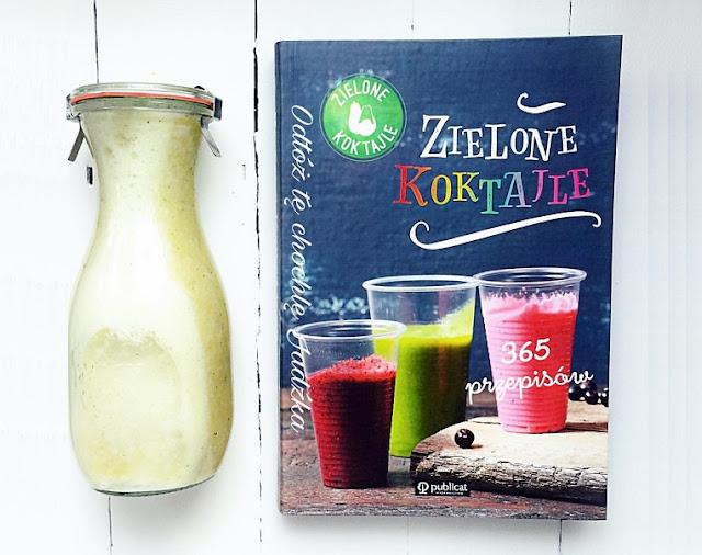 http://zielonekoktajle.blogspot.com/2016/11/kiwi-banan-cytryna-imbir-brzoskwinia.html