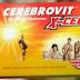 Info Harga Cerebrovit Excel untuk Umur Berapa dan Cerebrovit X-cel untuk Apa?